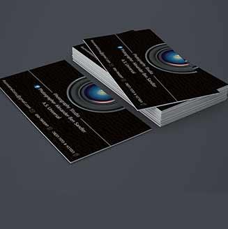כרטיסי-ביקור-ונייר-משרדים3