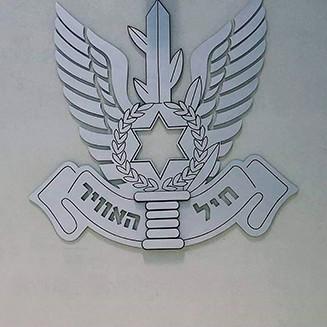 לגוגו-סמל